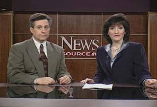 Newscasters4re