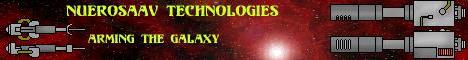 NeuroSaav Technologies Banner Year5