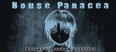 HousePanacea