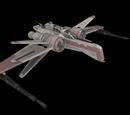 ARC-170 Aggressive Recon Fighter