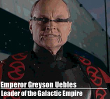 Greyson Uebles