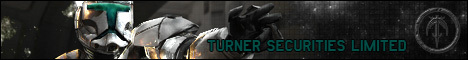 Turner Securities Limited Banner Year9