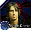 Landion Domic