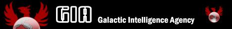 Galactic Intelligence Agency Banner Y10