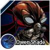 OwenShade