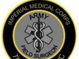 Imperial Medical Corps