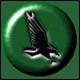 Loronar Security Logo Year1