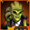Anax noctru2