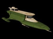 Steelflex Avenger
