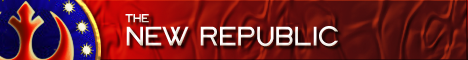 New Republic Banner Year9
