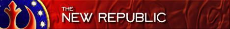 New Republic Banner Year9