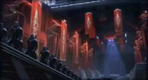 Invasion1