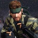 Th avatar4