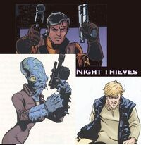 Night Thieves Splash 03 2001