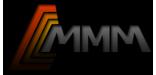 Mmm logo small