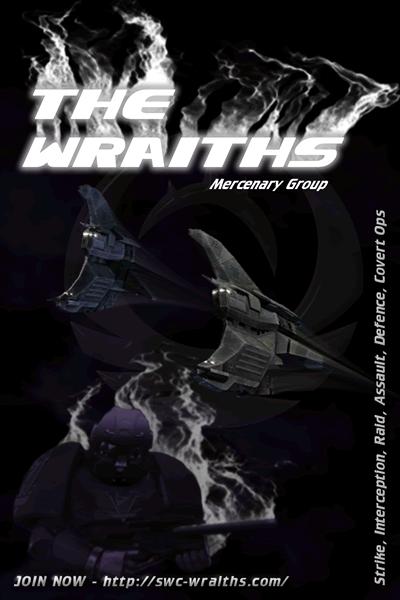 WraithsRecruitmentPosterV7