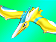 File:180px-Ptera2.png