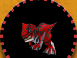S-Raptor