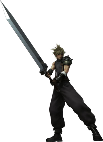 File:434px-Cloud Dissidia CG render.png