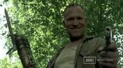 Merle 6