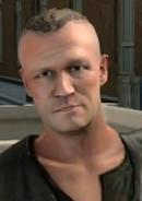 Merle 1