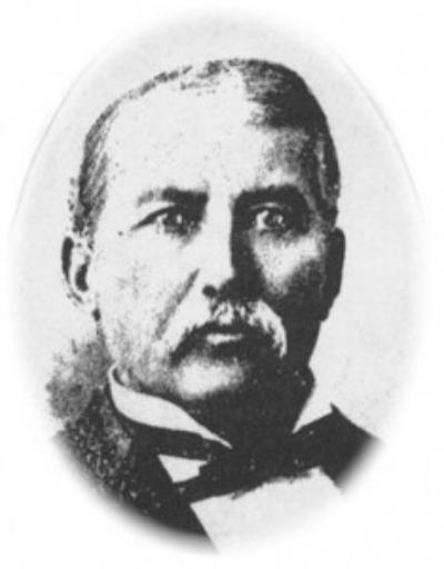 Jack Beam | Completely Kentucky Wiki | FANDOM powered by Wikia