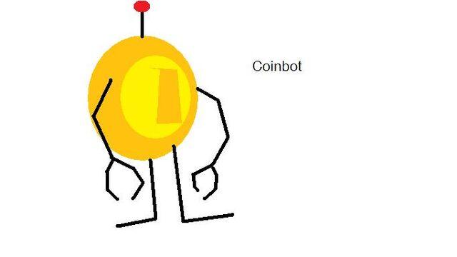 File:Coinbot.jpg