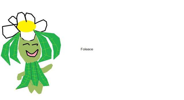 File:Foleace.jpg