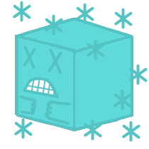 TS's N-ice
