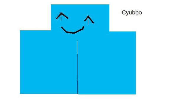 File:Cyubbe.jpg