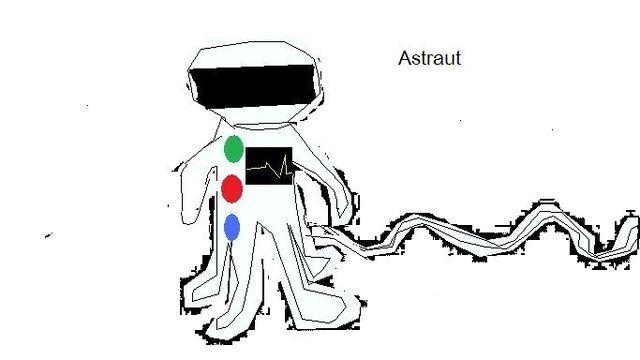 File:Astraut.jpg