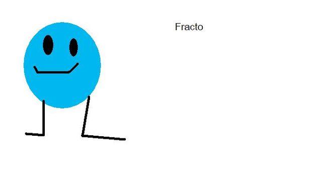 File:Fracto.jpg