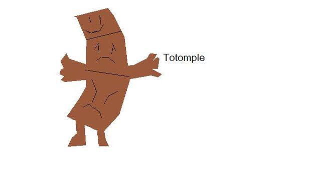 File:Totomple.jpg