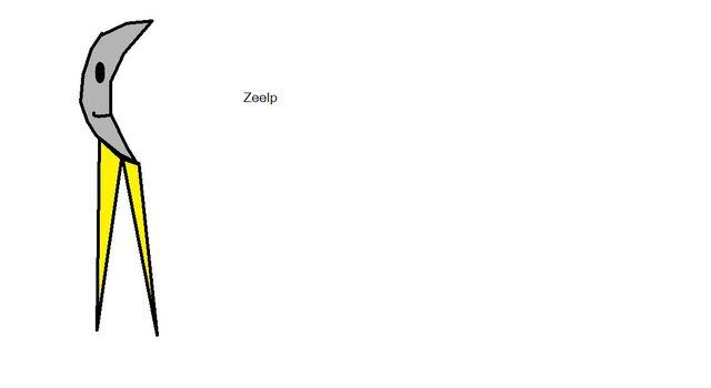 File:Zeelp.jpg