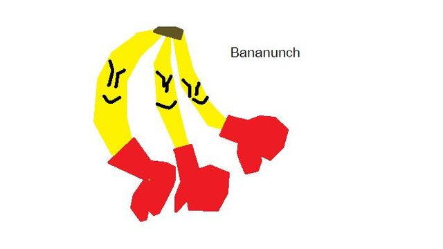 File:Bananunch.jpg