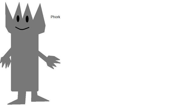 File:Phork.jpg