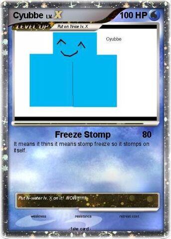 File:Cyubbe Card.jpg