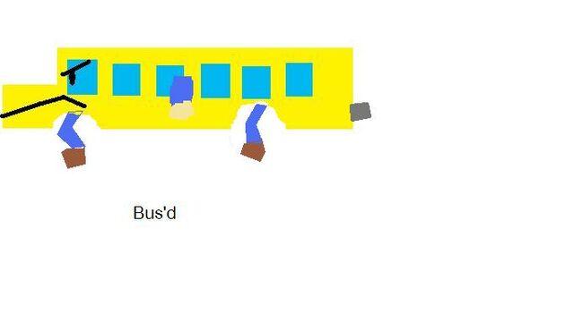 File:Bus'd.jpg