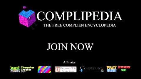 Complipedia Commercial-1