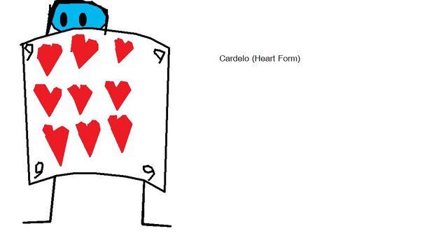 File:Cardelo (Heart Form).jpg