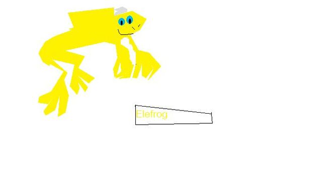 File:Elefrog.jpg
