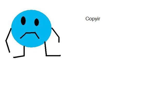 File:Copyir.jpg