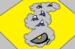 Stormelites