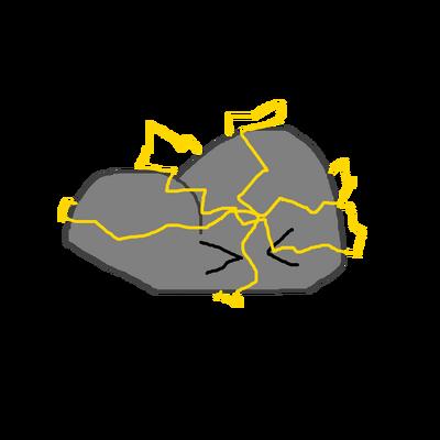 Shrock