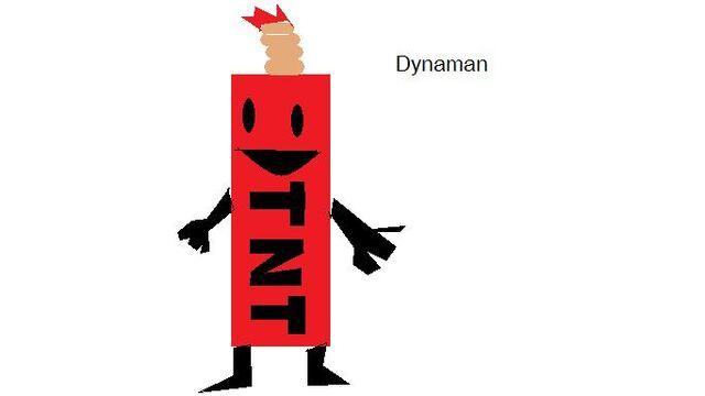 File:Dynaman.jpg