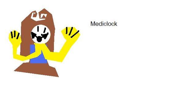 File:Mediclock.jpg