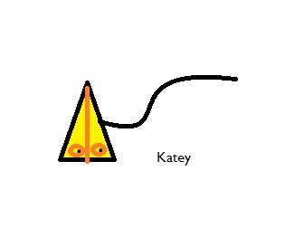 File:Katey.jpg