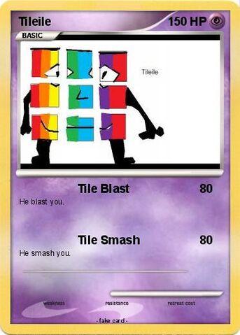 File:Tileile Card.jpg