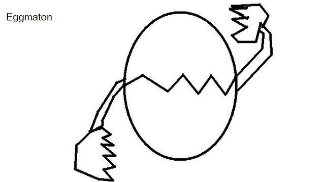 File:Eggmaton.jpg
