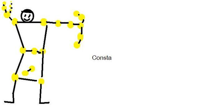 File:Consta.jpg